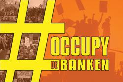 Occupy de Banken